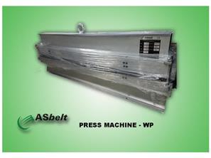 PRESS MACHINE WP -4000